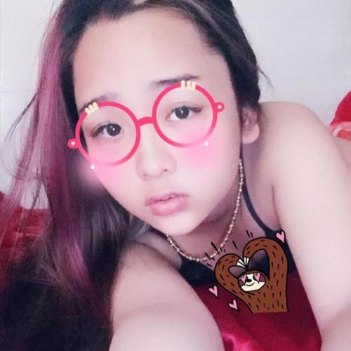 VNhi Nguyen's avatar