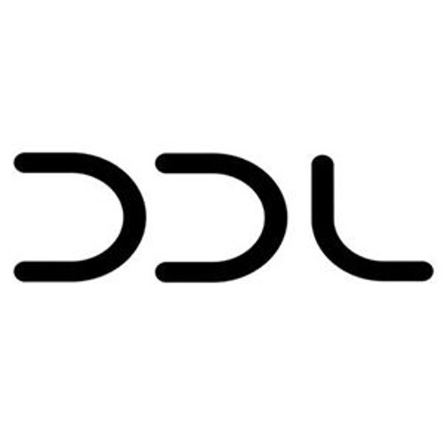 Deep Data Loops's avatar
