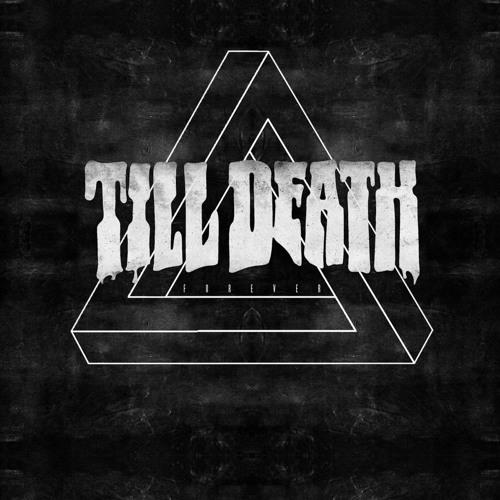 Till Death's avatar
