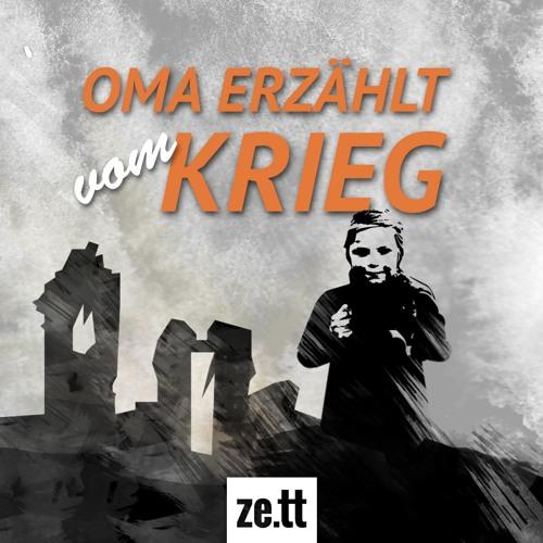 Oma erzählt vom Krieg's avatar