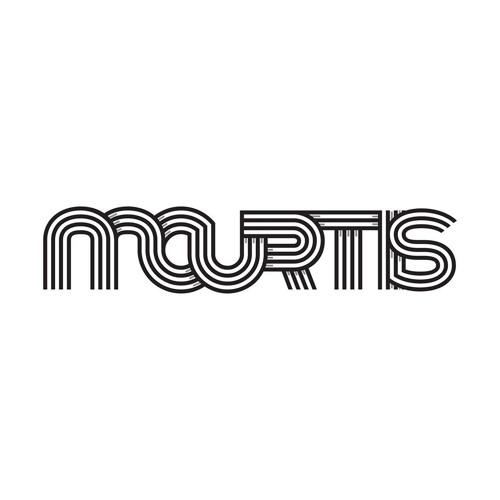 mCurtis's avatar