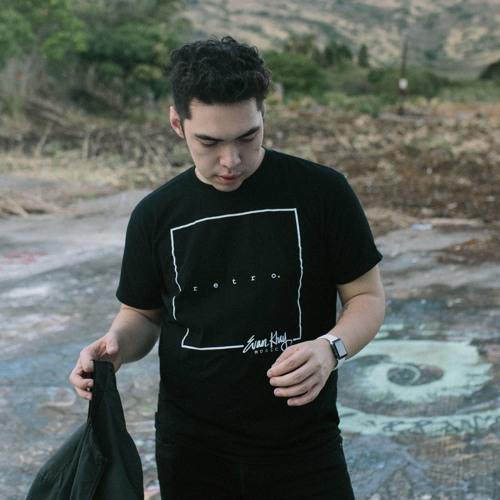 Evan Khay's avatar