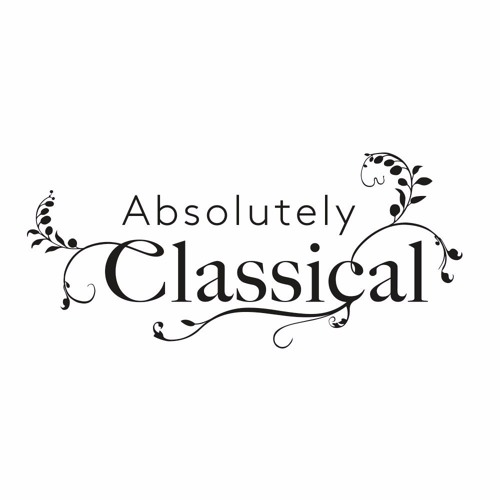 AbsolutelyClassical's avatar
