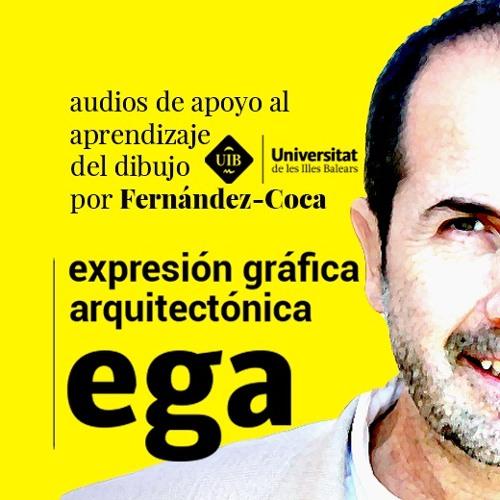 Dibujo arquitectónico's avatar