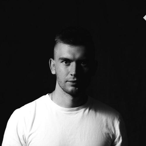 Billy Light's avatar