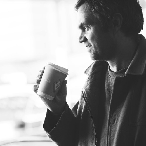 Glenn Valen-Utvik's avatar