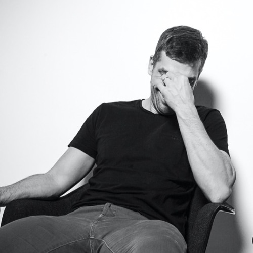 Björn Wilke (Official)'s avatar