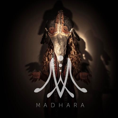 MADHARA's avatar
