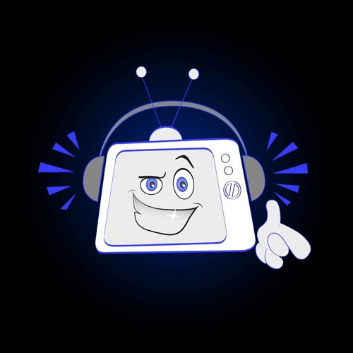 TheRockBoxTv's avatar