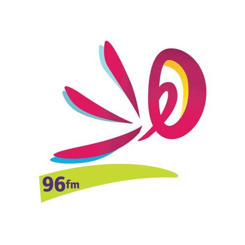 Hala 96 FM's avatar