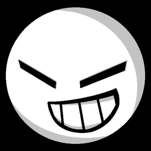 TWEETY's avatar