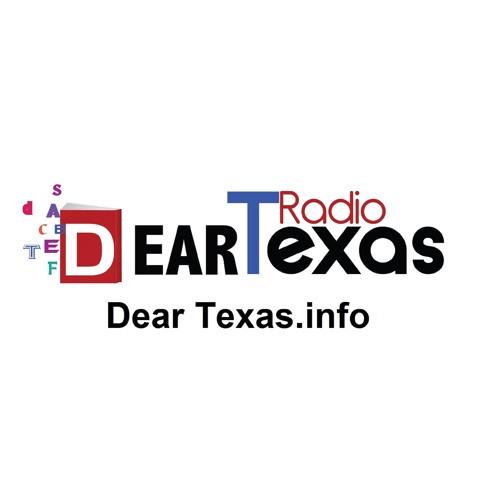 Dear Texas Radio Show 230 With John Howell
