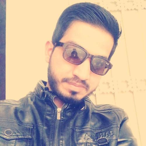 FRAZ AHMAD 9's avatar
