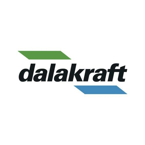 Dalakraft's avatar