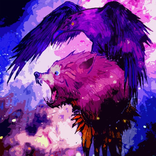 Wolves Among Ravens's avatar