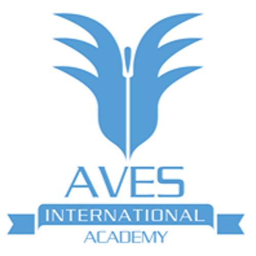 AVES ACADEMY's avatar