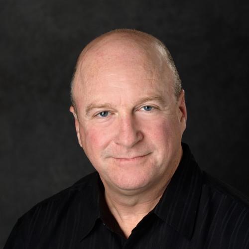 John T. Madden, Conductor's avatar