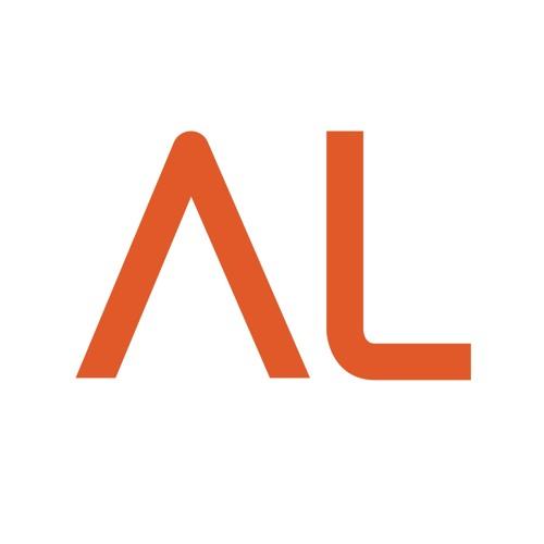 AL-Vento Entertainment's avatar