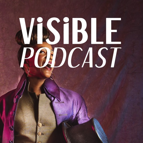 ViSiBLE Podcast's avatar