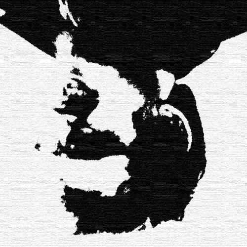Stilly String's avatar