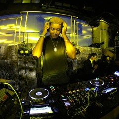 Dj Dain - Remix King ✪