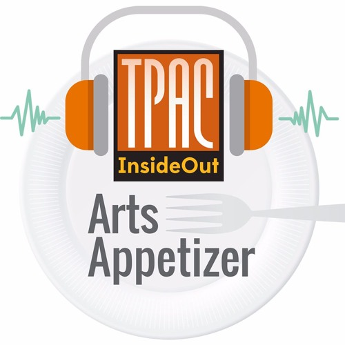 TPAC's Arts Appetizer Podcasts's avatar