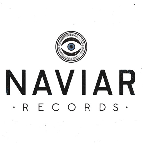 Naviar Records's avatar