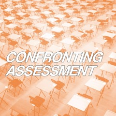 confronting assessment