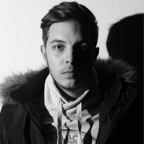 Mesut Polat's avatar