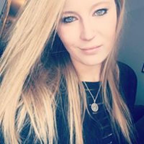 Hazel Bauer's avatar