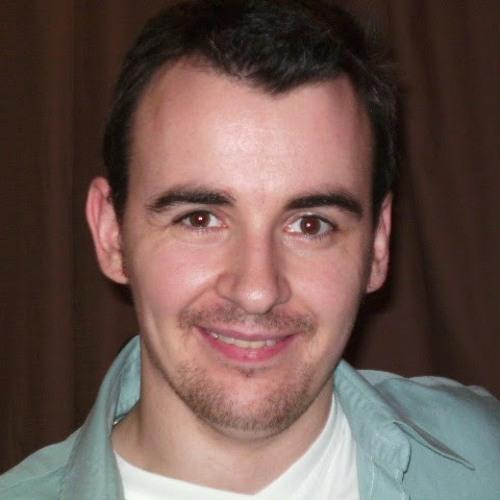 Alan_43's avatar