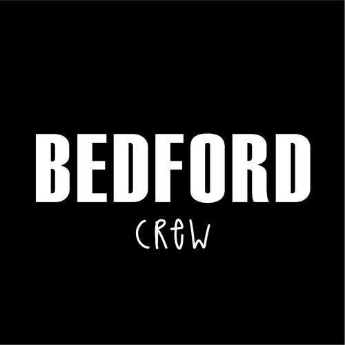 Bedford Crew's avatar