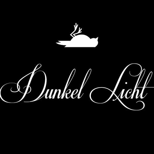 Dunkel Licht's avatar