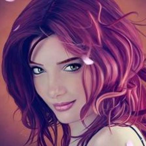 Funkarate's avatar
