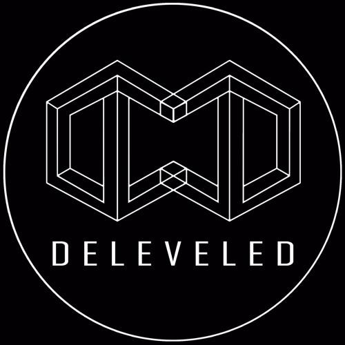 Deleveled's avatar