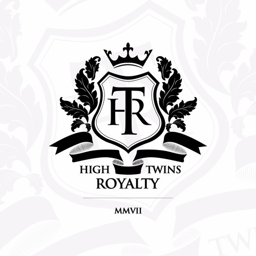 High Twins Royalty's avatar