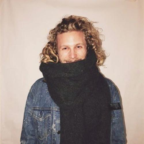 Cody Schneider's avatar