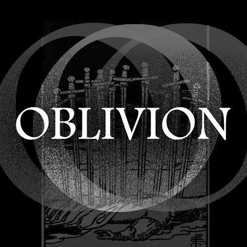 Oblivion_DC's avatar