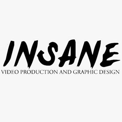 INSANE's avatar