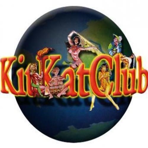 KitKatClub-Berlin's avatar
