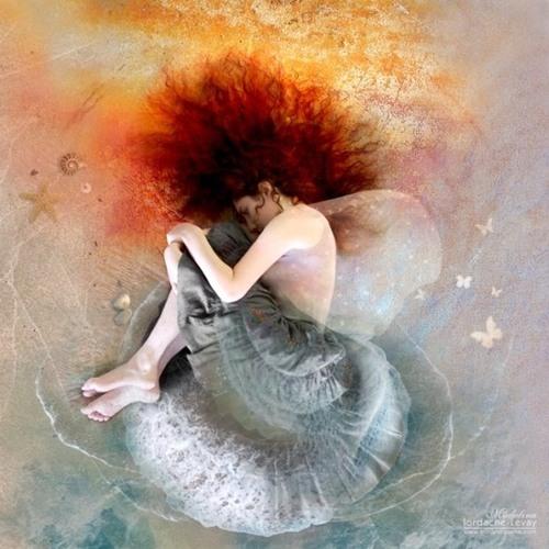 Marina Del Sol - Manic Mermaid's avatar
