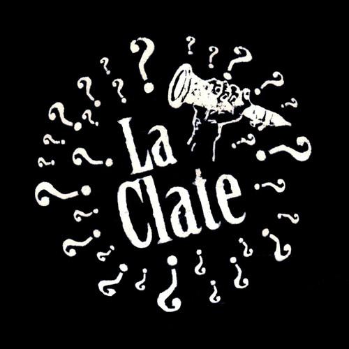 La Clate's avatar