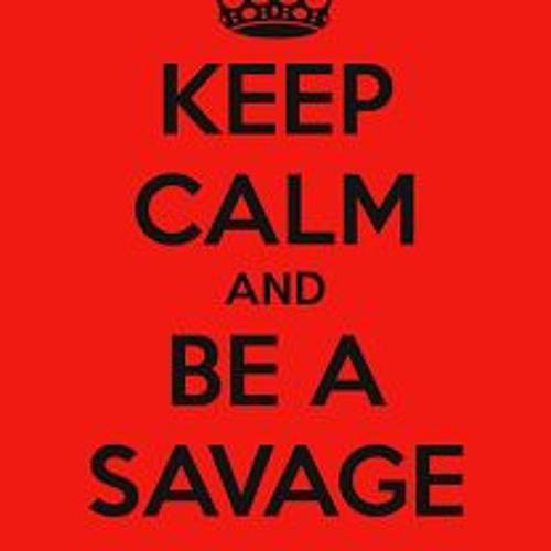 flip savage's avatar
