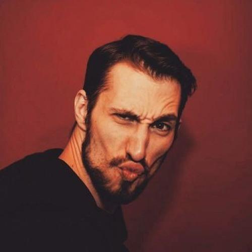 Cameron Thias's avatar