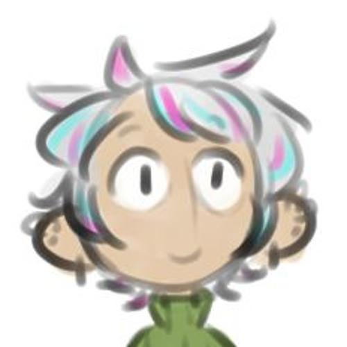 Yushi's avatar
