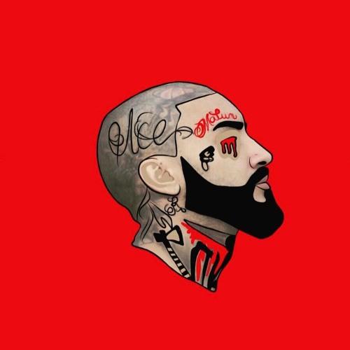 VICE FNF's avatar