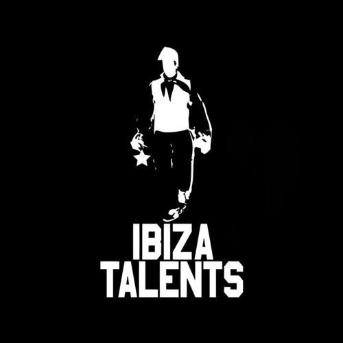 IBIZA TALENTS's avatar