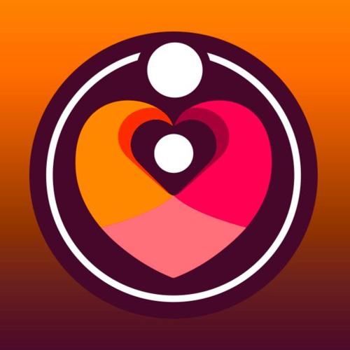 Proyecto Mamás's avatar