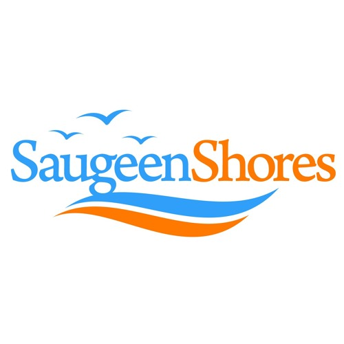 Town of Saugeen Shores's avatar