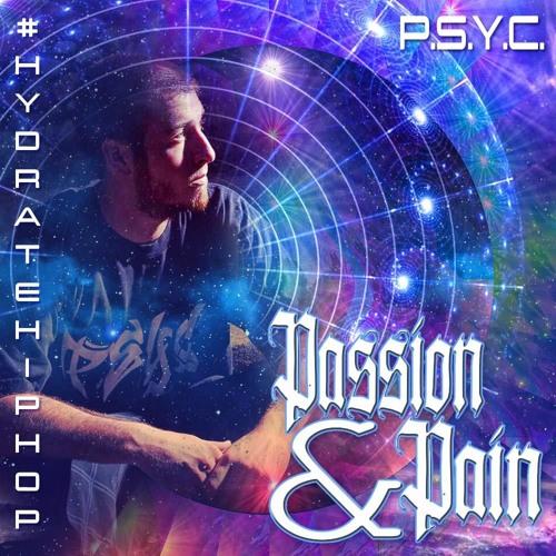 P.S.Y.C.'s avatar